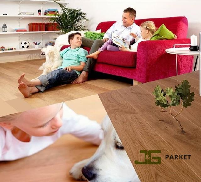 Vloer lakken met roller houten vloer dekkend wit met woca floorpaint hoogeveen baltussen parket - Vloer roller ...