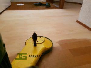 houten vloer laten schren Zwolle