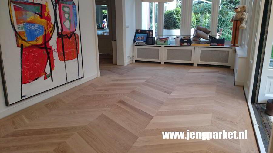 Linoleum vloer schuren images awesome referenties