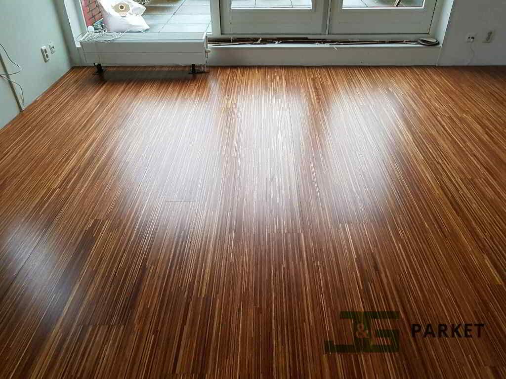 Houten Vloeren Groningen : Speciale houten vloer geschuurd gelakt jeng parket