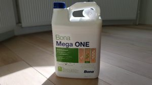 Bona-Mega-One