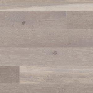 Europees eiken lamelparket 18x220cm grijs geolied