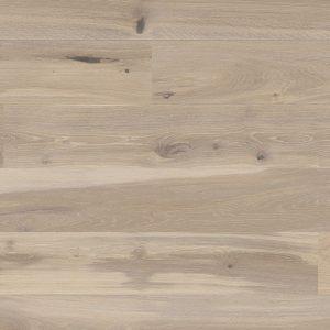 Europees eiken lamelparket. 18x220cm invisible gelakt
